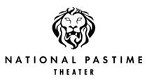 Cropped NPT logo web